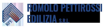 logo-pettirossi