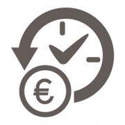 pagamento-personalizzato-icon