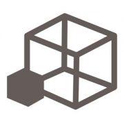 render-icon